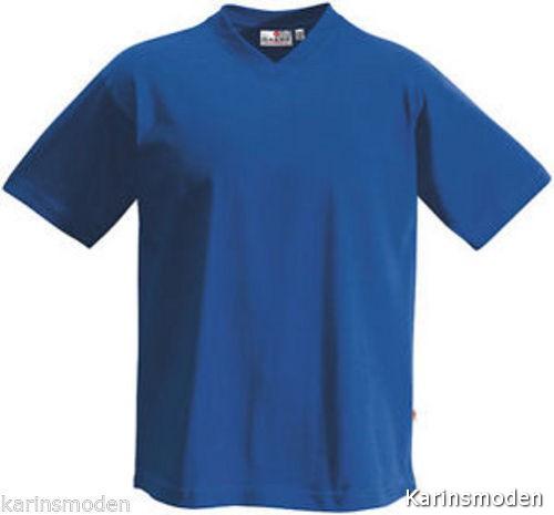 hakro dreierpack t shirt sportshirts poloshirts hemden xs 3xl 226 ebay. Black Bedroom Furniture Sets. Home Design Ideas